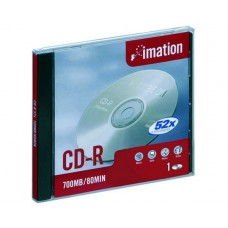 CD,S  80 MIN